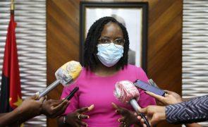 Governo angolano regista casos de incumprimento nos pagamentos de ativos alienados