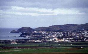 CORREÇÃO: Festival Azores Burning Summer de volta em formato restrito