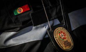 ASAE apreende 300 mil artigos falsificados em operação com nove arguidos