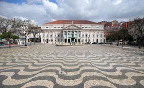 Governo escolhe Pedro Penim para novo diretor do Teatro Nacional D. Maria II