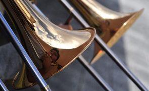 Figueira Jazz Fest regressa à Figueira da Foz durante três dias em setembro