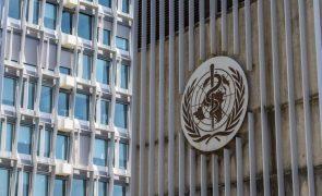 Afeganistão: OMS continuará no país e pede respeito de instalações e pessoal médico