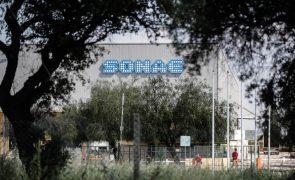 Sonae conclui venda de 24,99% do capital à CVC Advisers e alarga administração
