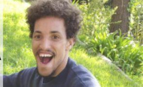 Jovem com deficiência intelectual desaparecido desde domingo