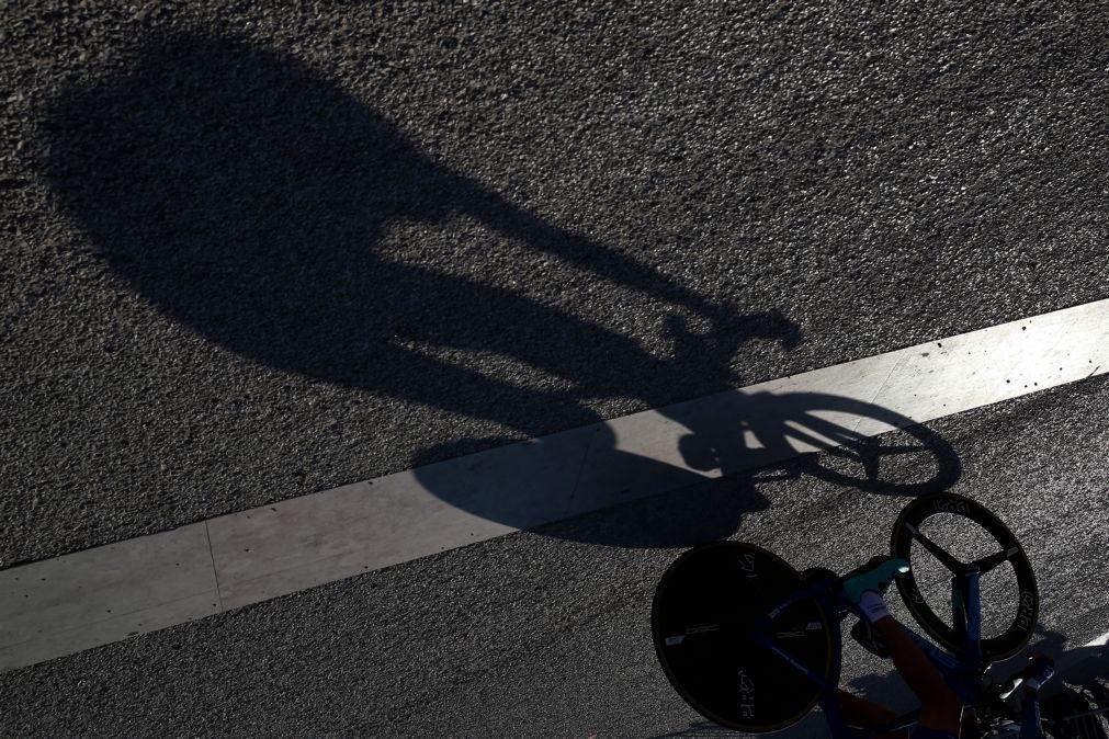 Primeira Volta a Portugal feminina na estrada em setembro