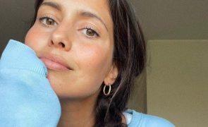 Anita da Costa é vítima de crime: «Tanta maldade« [vídeo]