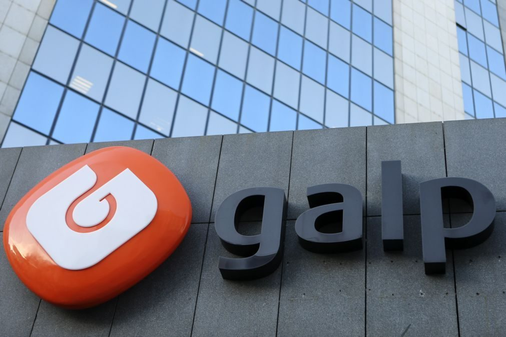 Produção da Galp sobe 68,8% no segundo trimestre impulsionada pelo Brasil