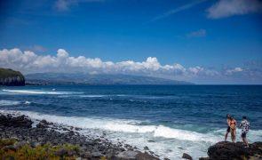 Açores vão ser palco de congresso internacional sobre cânhamo