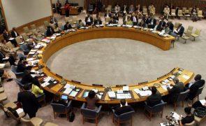 Conselho de Segurança da ONU vê África como epicentro do terrorismo no mundo