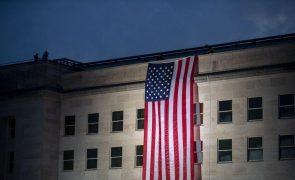 EUA: Ex-presidente George W. Bush apela a