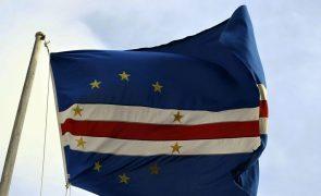 Covid-19: Dívida pública de Cabo Verde chega a 151,6% do PIB em maio