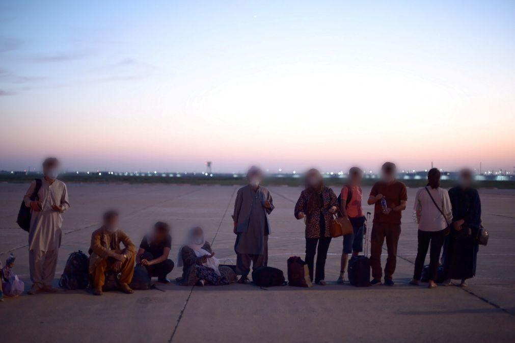 ONU denuncia perseguições a afegãos que colaboraram com estrangeiros
