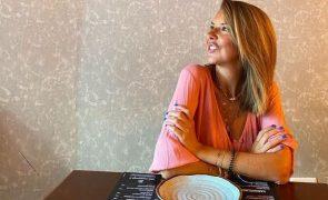 A Pipoca Mais Doce ameaça dono de restaurante no Algarve