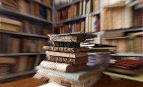 Abecedário - Festival da Palavra une livrarias de Portugal, Brasil e Cabo Verde