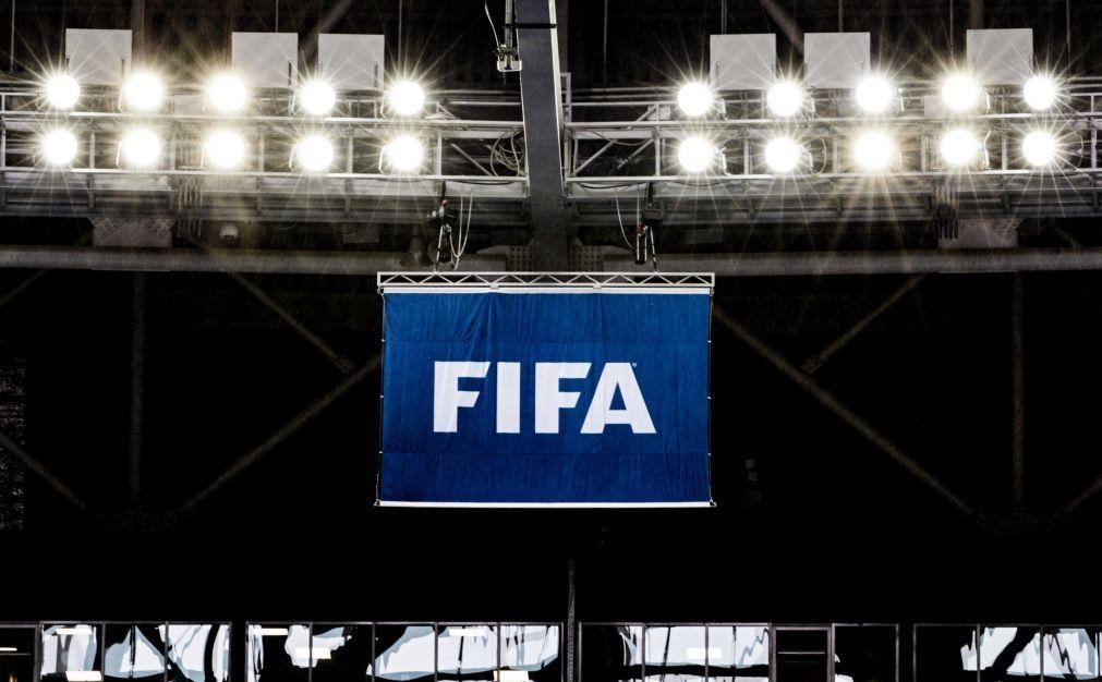 FIFA e FIFpro vão ajudar jogadoras e jogadores a sair do Afeganistão
