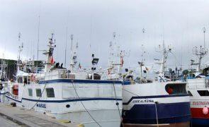 Portos dos Açores com 19,5 ME de volume de negócios em 2020