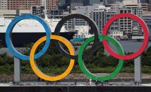 Paralímpicos: Tóquio abre Jogos adiados pela pandemia