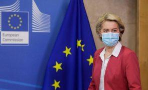 Afeganistão: UE quadruplica ajuda humanitária para mais de 200 milhões de euros