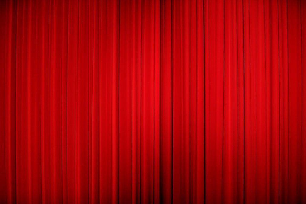 Rede de Teatros e Cineteatros Portugueses arranca com 50 equipamentos culturais