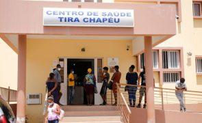 Covid-19: Funcionários cabo-verdianos obrigados a teste a cada 14 dias ou certificado de vacinação
