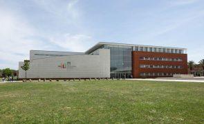 Universidade de Aveiro abre vagas para pessoas com dificuldades intelectuais