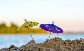 Meteorologia: Previsão do tempo para quarta-feira, 25 de agosto