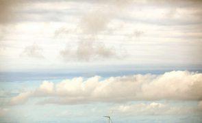 Expansão de energia eólica flutuante depende de regulação pelo Governo
