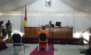 Moçambique/Dívidas: Ex-diretor da