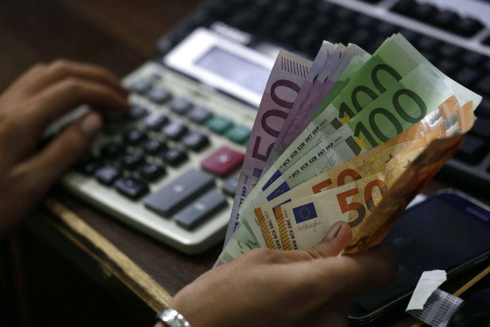 OE2021: DGO divulga hoje execução orçamental até julho