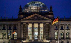 Clima de negócios na Alemanha deteriora-se em agosto - Ifo