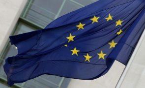 UE desembolsa 32,8 ME para mapeamento de riscos de desastres em Moçambique