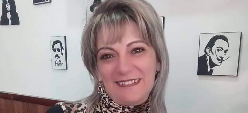 Mulher desaparecida em Benavente desde 19 de agosto