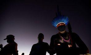Brasil: Tese sobre demarcação de terras indígenas é inconstitucional - MP