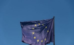 PRR: Bruxelas já concedeu 48,5 mil ME a nove países em pré-financiamento da recuperação