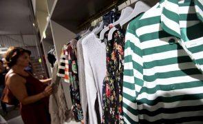 Portugal protege marcas no mercado nacional, mas investe pouco na internacionalização