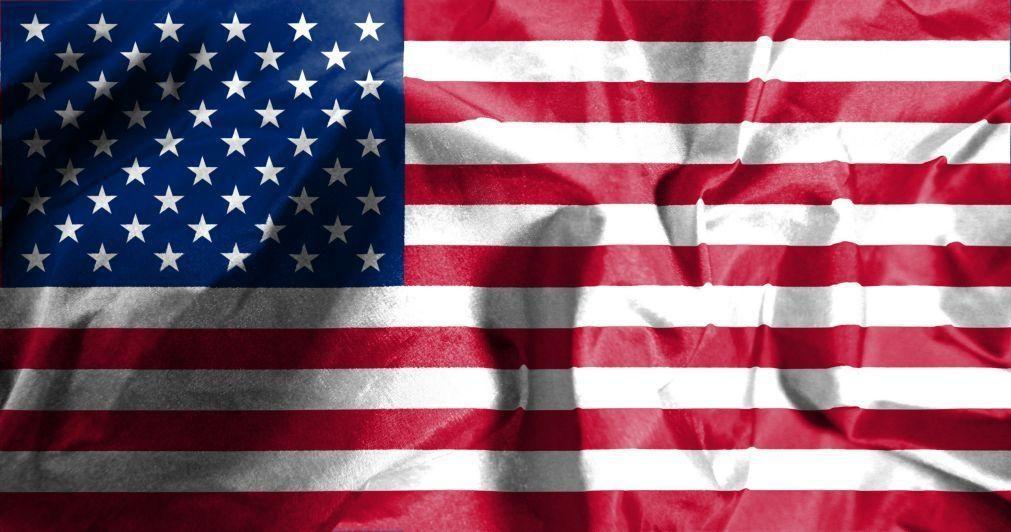 PIB dos EUA cresce 6,6% no segundo trimestre