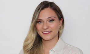 Tatiana Oliveira toma atitude radical sobre a gravidez