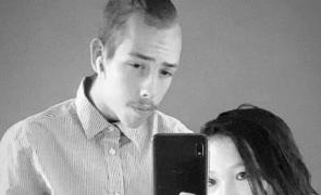Jovem holandesa morta ao pontapé pelo namorado tinha ligeira deficiência mental