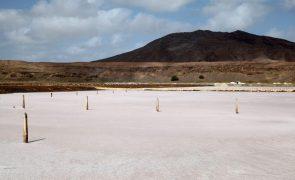 Cabo Verde acolhe em setembro conferência para o clima e desenvolvimento em África