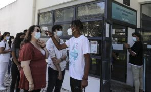 Covid-19: Pandemia com