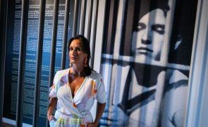 Pós-colonialismo e antirracismo em foco no Museu do Aljube em 2022
