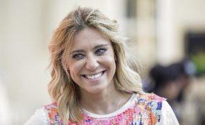 Joana Solnado está desaparecida há dois anos