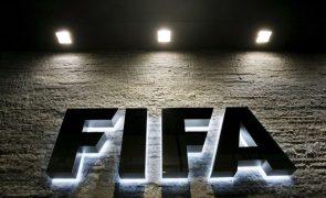 Liga espanhola volta a insurgir-se contra calendário FIFA e interpõe novas ações legais