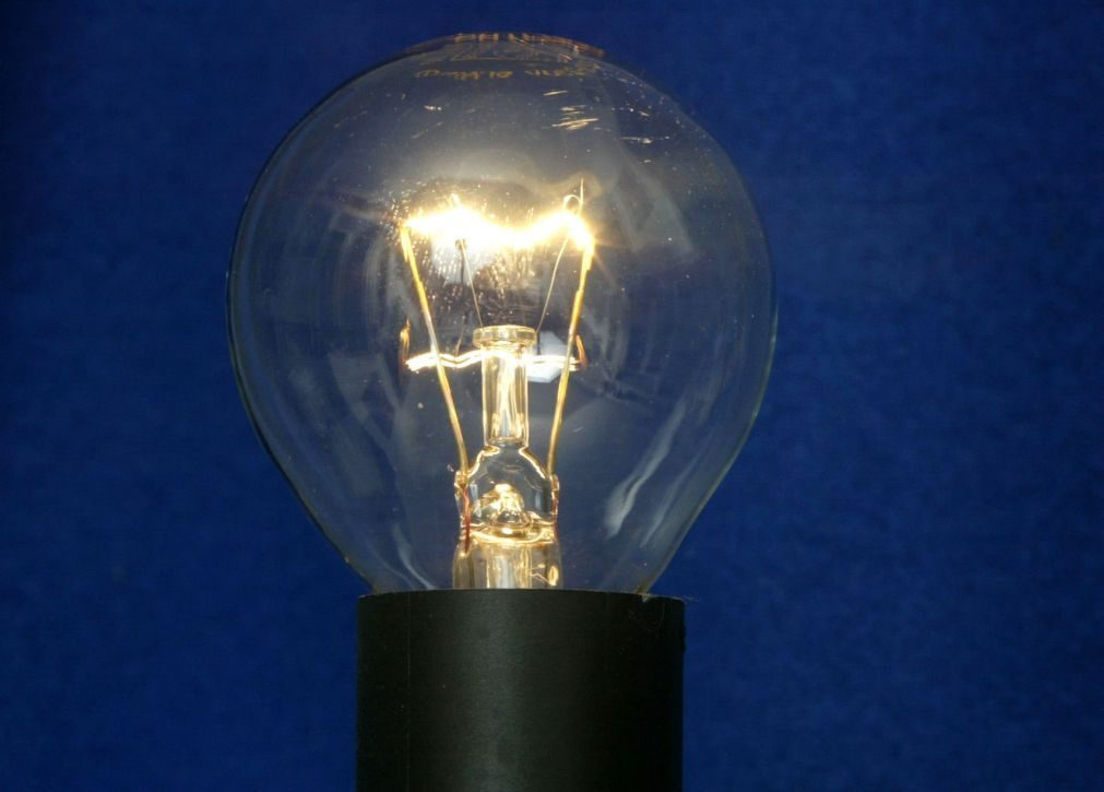 Mercado livre de energia chega a quase cinco milhões de portugueses em maio