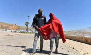 Mais de 48.000 pessoas desaparecidas em África devido a conflitos e violência - relatório