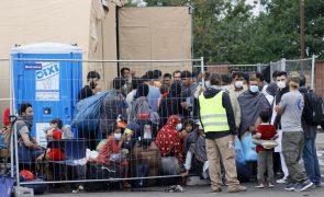 Afeganistão: Ministros do Interior da UE buscam posição comum sobre refugiados