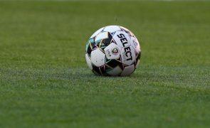 Clássico entre Sporting e FC Porto agendado para 11 de setembro