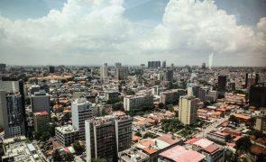 Casos elevados de shistosomíase preocupam autoridades de saúde na capital angolana