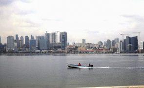 Covid-19: Governo angolano levanta cerca sanitária imposta em Luanda há mais de um ano