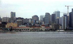 ONU promove curso sobre empreendedorismo cultural e criativo e exportações em Angola